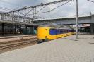 Amersfoort (12.07.2014)