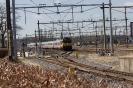 Amersfoort 20.04.2013