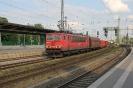 Bremen 29.04.2014