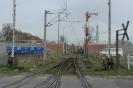 Emden 05.12.2015