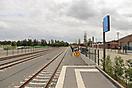 Eröffnung SPNV Bentheimer Eisenbahn 2019