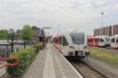 GOLS Winterswijk Anfahrt 07.06.2014