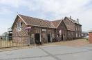 GOLS Winterswijk Anlage 07.06.2014