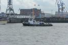 Hafengeburtstag Hamburg 2015 mit 01 150
