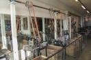 Industriemuseum Lohne 2016