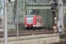 Köln 09.06.2012