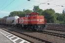 Köln West 23.08.2013