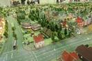 Miniaturland Leer