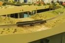 Modellbautage Veendam 2015