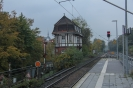 Rendsburg_Oktober_2015_1