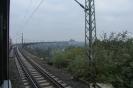 Rendsburg_Oktober_2015_8