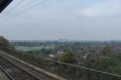 Rendsburg_Oktober_2015_9