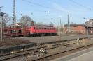 Rotenburg Minden (28.2.2015)