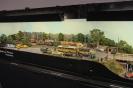 Transit Oost Winterswijk Thema Dagen 2016