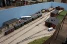 Modellbahnwochenende 2012