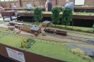 Modellbahnwochenende 2014