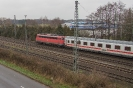 110_IC_Papenburg_1