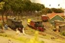 Eisenbahnfreunde Aurich