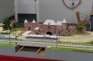 Modellbautage Veendam 2013