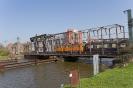 03 1010 Emden (04.05.2013)