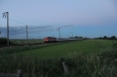 115 205 vor IC in Ostfriesland (08/2013)