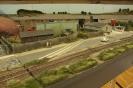 Bad_Oeynhausen_2012_Classic_1