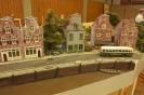 Bad_Oeynhausen_2012_Classic_30