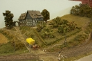 Bad_Oeynhausen_2012_Classic_32