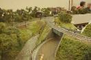 Bad_Oeynhausen_2012_Classic_21