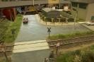Bad_Oeynhausen_2012_Classic_19