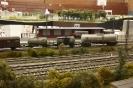 Bad_Oeynhausen_2012_Hauptbahn_4