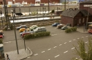 Bad_Oeynhausen_2012_Hauptbahn_7