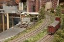 Bad_Oeynhausen_2012_Hauptbahn_36