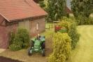 Bad_Oeynhausen_2012_Hauptbahn_30