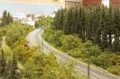 Bad_Oeynhausen_2012_Hauptbahn_60