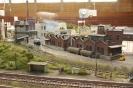 Bad_Oeynhausen_2012_Hauptbahn_22