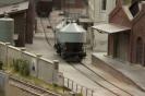 Bad_Oeynhausen_2012_Hauptbahn_24