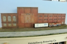 Bremen_Nordtreffen_2015_AmericaN_9