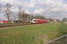 Opendagen Model Rail Groep Veendam 2016