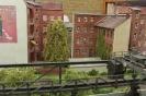 Papenburg_Herbrum_2013_14
