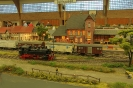 Papenburg_Herbrum_2015_H0RE_77