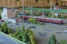 Rendsburg_2014_H0_Elektro_9