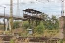 Riesa_2016_Bahnhof_10