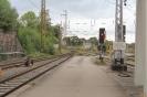 Riesa_2016_Bahnhof_11