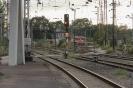 Riesa_2016_Bahnhof_12