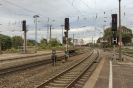 Riesa 2016 Bahnhof