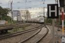 Riesa_2016_Bahnhof_5
