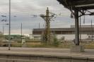 Riesa_2016_Bahnhof_6