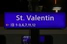 St.Valentin2015Anfahrt_29