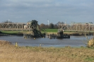 Friesenbrücke Weener